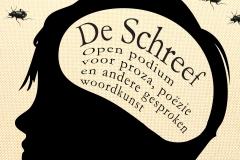 DeSchreef1
